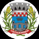 PM CACHOERINHA :: GIBan v2.3